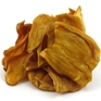dried jackfruit small